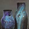 Vases by Josh Simpson